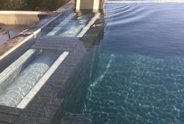 R alisations mat riel de piscine et services toulon var for Materiel de piscine