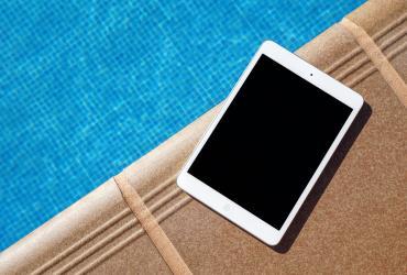 Construction de piscine : les démarches administratives