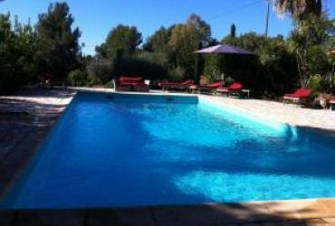 R novation de piscine toulon var six fours sanary - 6 route du bassin n 1 port de gennevilliers ...