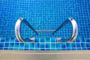 Choix des revêtements de piscine