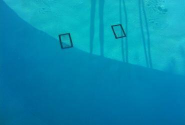 sable ou verre dans mon filtre de piscine