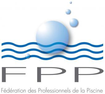 Construction de piscine  : label, savoir-faire & engagements