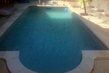 Transformation piscine desjoyaux
