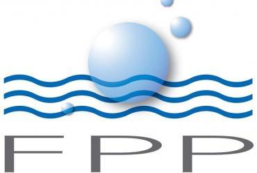 Construction de piscine  : label, savoir-faire & engagements