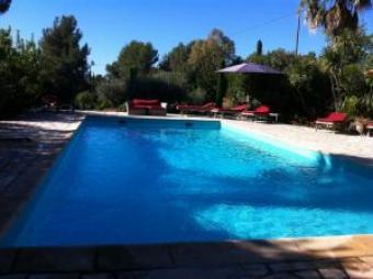 Le liner ou PVC armé piscine