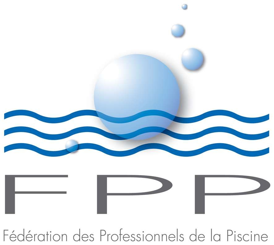 Construction de piscine label savoir faire for Construction de piscines