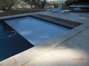 Comment changer le sable d un filtre piscine
