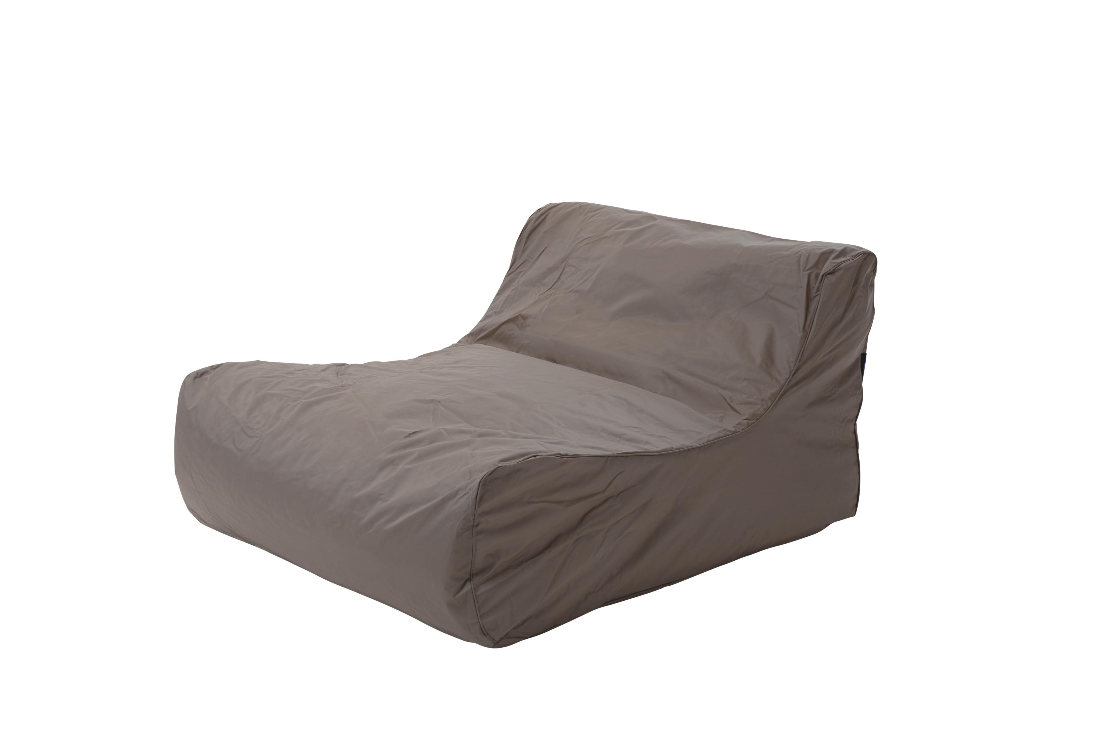 Le fauteuil de piscine mobilier de piscine toulon var for Fauteuil piscine design